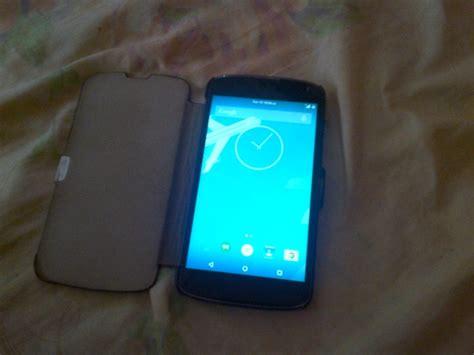 Casing Lg Nexus 4 Promo M E nexus 4 for sale affordable price technology market