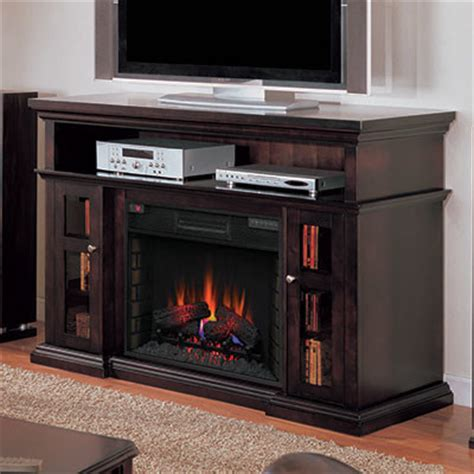 Center Stove And Fireplace by Pasadena Infrared Electric Fireplace Entertainment Center