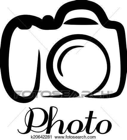 clipart macchina fotografica macchina fotografica stilizzata tq37 187 regardsdefemmes