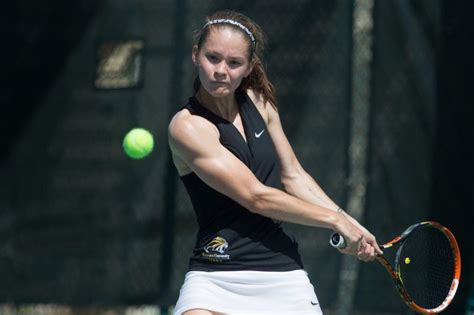 Brenau Mba Ranking by Brenau Tennis Finishes Second At Conference Chionship