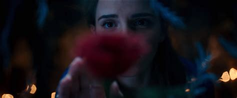film disney new new beauty and the beast teaser trailer revealed zannaland