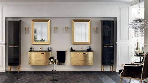 italian bathroom design magnifica luxurious italian bathroom true to its name