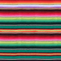 mexikanische decke mexican blanket astek inc