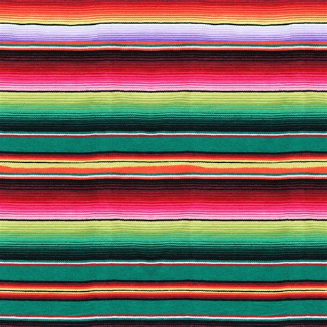 Mexican Blanket Upholstery by The Gallery For Gt Mexican Blanket Wallpaper