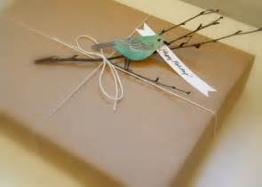 wrap gifts homework a creative blog inkling it s a wrap