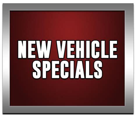 dodge dealerships in nh car dealerships in nashua nh allen mello chrysler jeep