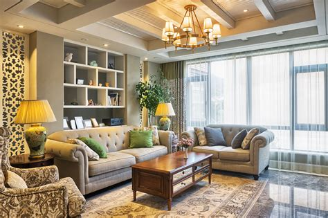awesome interior design   pieces youd