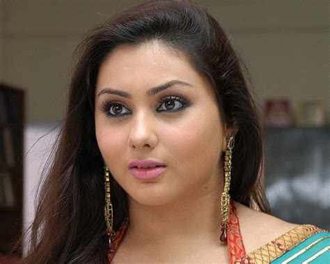 actor namitha height namitha wiki biography dob age height weight affairs