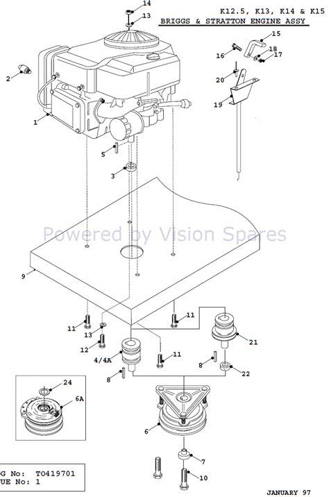 countax e36 wiring diagram 28 k grayengineeringeducation