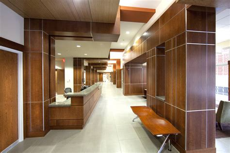 office wall design ideas modern office decoration with wooden wall design