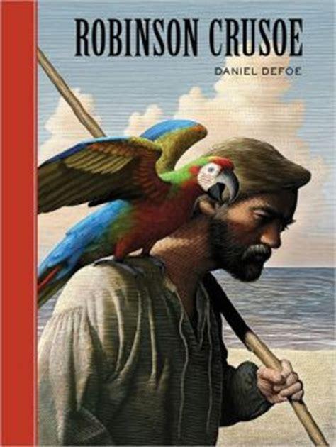 robinson crusoe centaur classics robinson crusoe sterling classics series by daniel defoe 9781402784064 hardcover barnes
