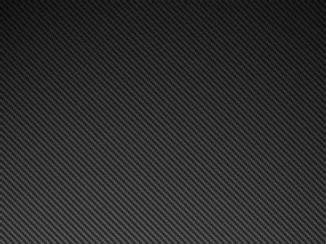 pattern graphite texture collection of high quality yet free carbon fiber textures