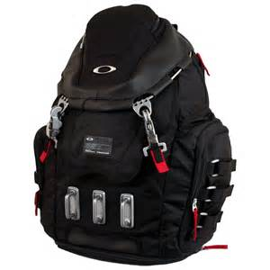 Kitchen Sink Backpack Review Oakley Kitchen Sink Backpack 92060a Bagking