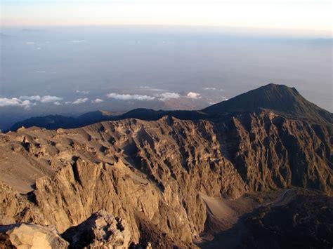 Mount Mba by Mount Meru Bamba Trek 4d 3n Bamba Experience
