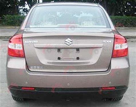 Maruti Suzuki New Cars In 2014 Maruti New Car Launch In 2014 Www Imgkid The Image