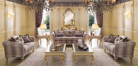 posh interiors 1000 ideas about beautiful posh interiors 2 on pinterest