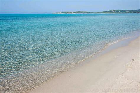 foto porto pino sardegna travel photography spiaggia di porto pino sardegna