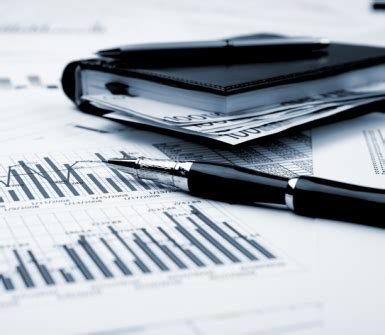 ufficio tributario consulenza tributaria e penal tributaria studio capogna