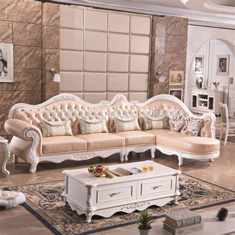 china environmental home decor holding solid wood picture luxury european furniture french style furniture