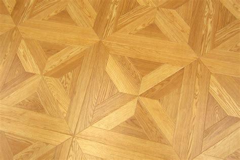 Parquet Light Oak Laminate Flooring   Floors   Laminate