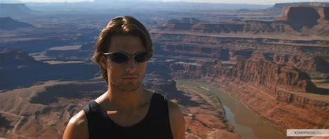 film tom cruise mission impossible 2 complet oakley mission impossible 2 louisiana bucket brigade