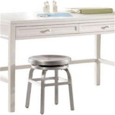 martha stewart living craft space table from home decorators