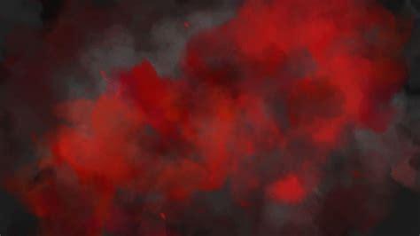 wallpaper dark red dark red wallpapers wallpaper cave