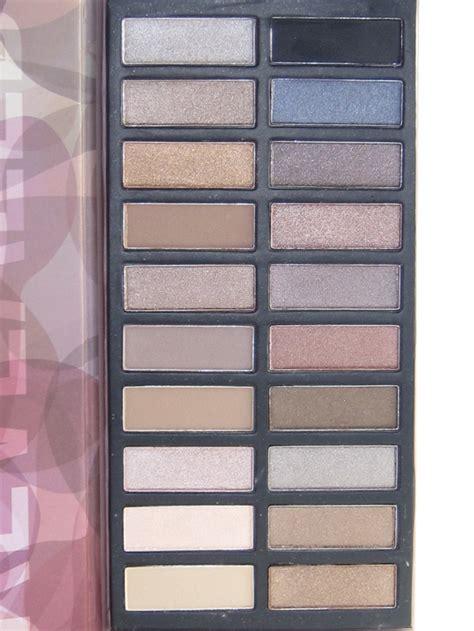 Coastal Scents Revealed Eyeshadow Palette coastal scents revealed eyeshadow palette sneak peek