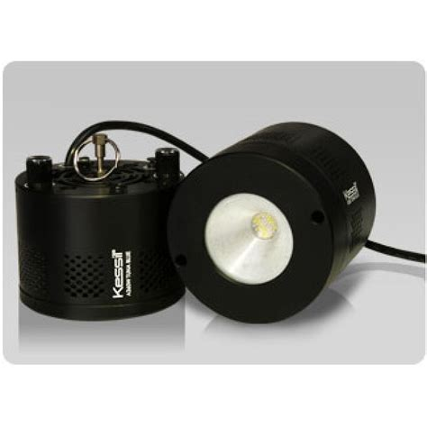 Kessil Lights by Kessil A360we Controllable Led Light Wide Angle Ready