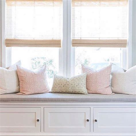 built in bench under window best 25 window bench seats ideas on pinterest bay window in kitchen how to build
