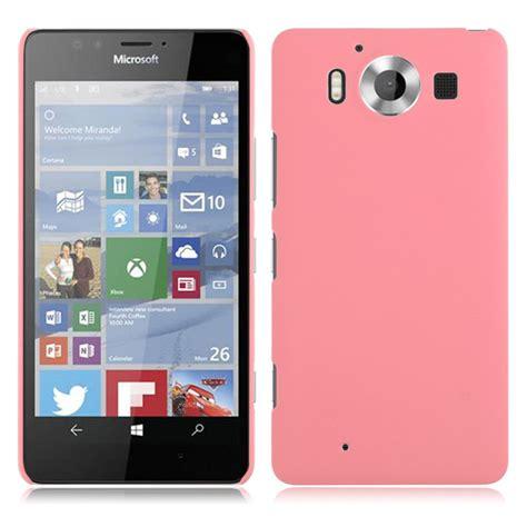 Nokia Microsoft Lumia 950 ultra slim cover for nokia microsoft lumia 950