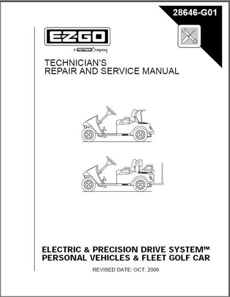service manual free repair manual for a 2001 acura integra acura integra 1994 2000 service ez go txt golf cart manual wiring diagram 41 wiring diagram images wiring diagrams mifinder co