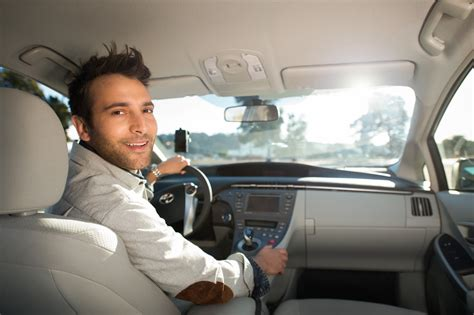 drive uber why theres a good chance your uber driver is new jpg