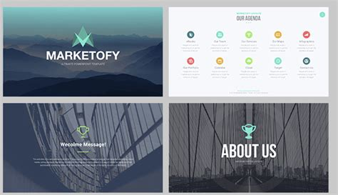 10 cool powerpoint templates free sample example format with