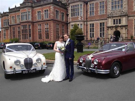 Wedding Car Questions by Frequently Asked Question Classic Wedding Cars Cheshire