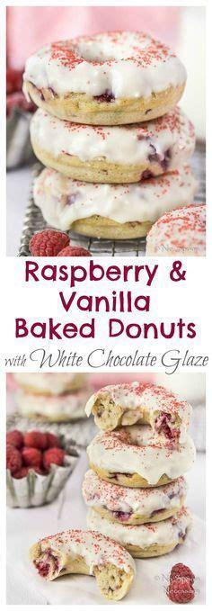 Eliquid E Liquid Freak N Donuts Darkchoco saturday morning cake vanilla cake cereal milk ganache