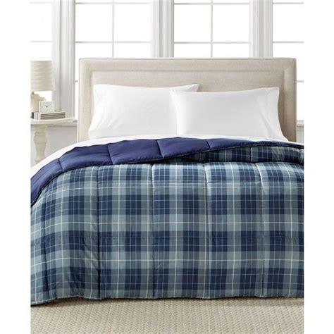 home design alternative comforters hypoallergenic