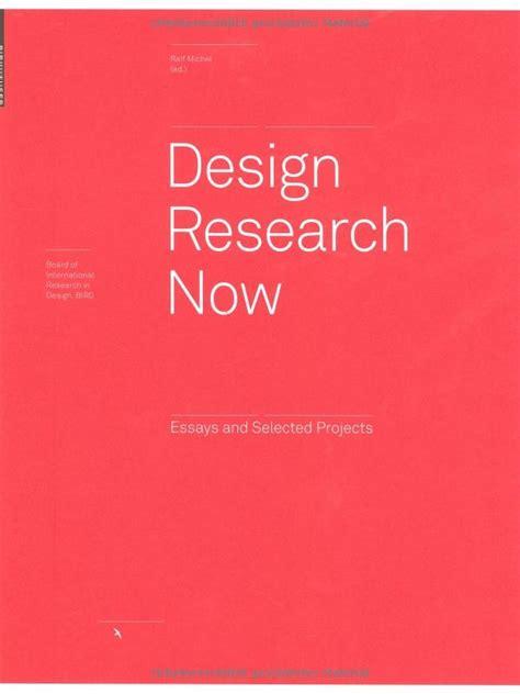 design thinking nigel cross 11 best books i should read images on pinterest books