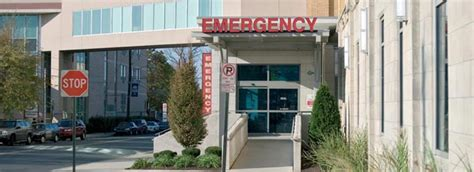 valley hospital emergency room emergency room at lehigh valley hospital 17th lehigh valley health network a