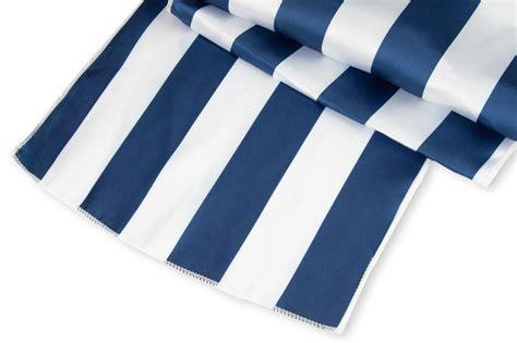 navy striped table runner best 25 navy blue table runner ideas on navy