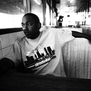 kendrick lamar section 80 mp3 download payplay fm kendrick lamar mp3 download