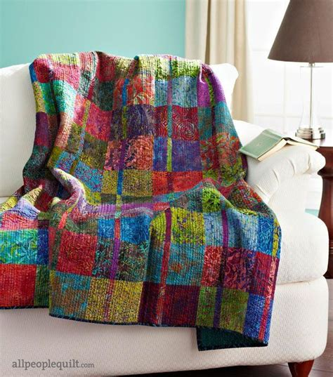 pattern up properly 43 best beautiful batiks images on pinterest batik