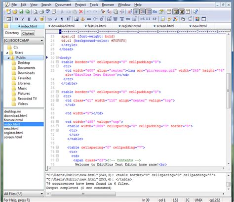 swing projects in java text editor in java swing source code java how to add a