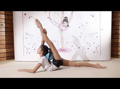 tutorial de almudena cid the 25 best almudena cid ideas on pinterest ejercicios