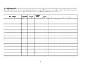 project closeout template project closeout template hashdoc