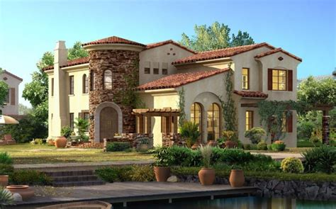 mission house plans spanish house plans home plans spanish mission style