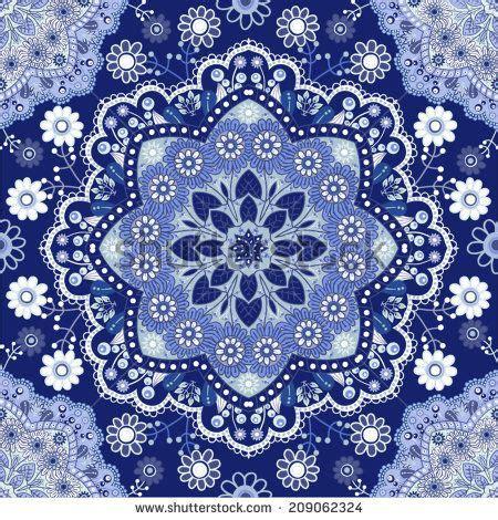 pattern design netherlands 17 best images about prints 2015 on pinterest patterns