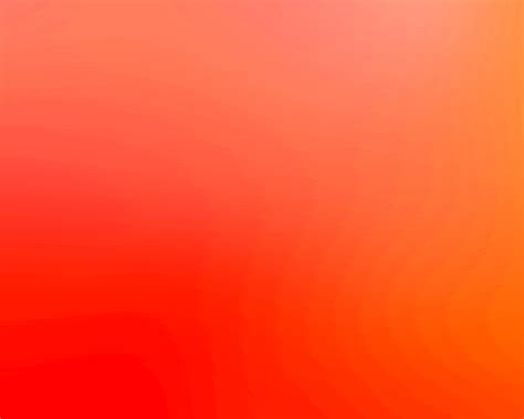 wallpaper pink and orange pink and orange red background mixed blur android