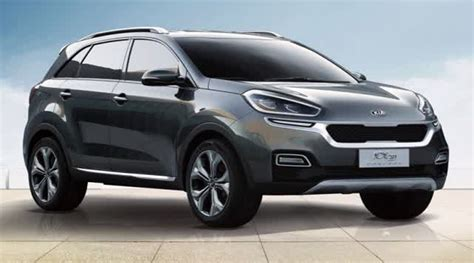 kia new model kia sportage new model 28 images new kia sportage