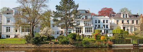 wohnung verkaufen haus kaufen zwischenfinanzierung immobilien in hamburg in alstern 228 he immobilienmakler